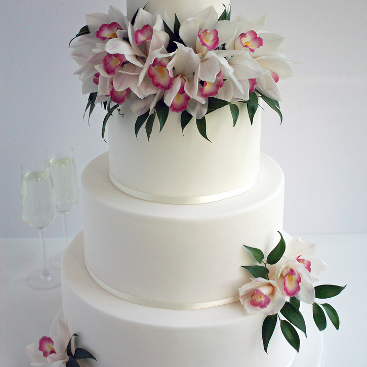 The Creative Cake Academy Cake Decorating Courses And Design Home